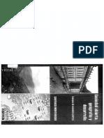 SOCIEDAD ABIERTA GEOGRAFIA Y DESARROLLO.pdf