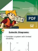 11-Eutectic-3