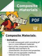 24 Composites 2