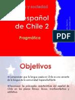 espaoldechile2pragmtica-140603163506-phpapp02