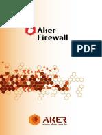 Manual do Firewall Aker