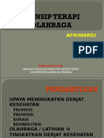 KP 1.6.6.4 PRINSIP-TERAPI-OLAHRAGA-15