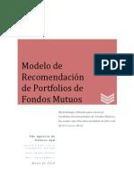 00-Modelo de Recomendaciones FOL Agencia de Valores SpA