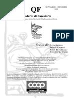 Fagioli - Ciapino QF.pdf