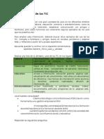 Usos y Utilidad_ M1S1