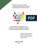 Tesis Metodologia.docx