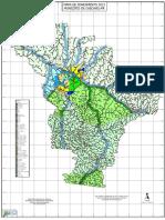 30042013 Mapa de Zoneamento Do Munica Pio 2013(1)