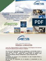 Presentacion LanzyCia-Suppol 2015 (1)