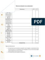 Pauta de evaluación de una disertación.pdf