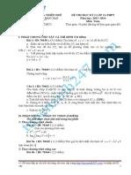 exam_file_2092_1416823567
