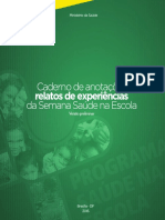 caderno_anotacoes2016_preliminar+%281%29