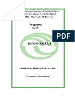 369_EconomaIprograma