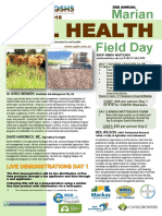 Revised Flyer Soilhealth