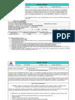 Nuevo Formato guía de cátedra versión 2 año 2016 cetap Rionegro.doc