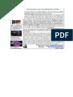 Artículo Revista Pocitos 4_2016