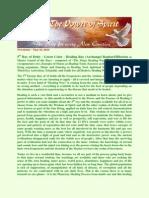 5) Newsletter May 2010 BlogPDF