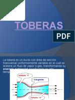 38191411-toberas-termodinamica