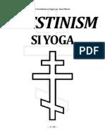 Crestinism si Yoga - Pr. Ioan Filaret