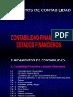 CONTABILIDAD FINANCIERA Y.ppt
