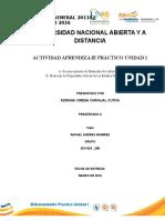 rabajo_entrenamiento_practico_unidad_I_-2016.doc