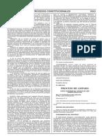 Exp. N° 21395-2012-0-1801-JR-CI-05