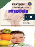 nutricion-definitiva (1).ppt