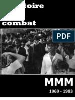 L'histoire.d'un.combat.MMM.1969-1983