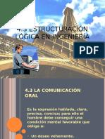 4.3.1_4.3.2 Est Lóg en Ing_com_oral