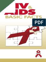 HIV Basics