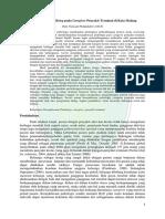 11410120_Ringkasan.pdf