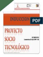 induccion-proyecto-sociotecnologico