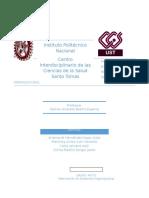 Práctica 4 Evaluación de Resultados en Desarrollo Organizacional (1)