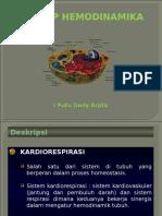 Prinsip Hemodinamika.pptx