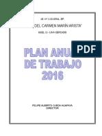 PAT 2016-MARIN ARISTA.doc