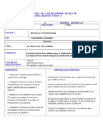 Secuencia 2.doc