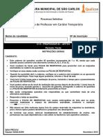 QUALICON 7.pdf