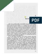 Russell_Cap 1.pdf