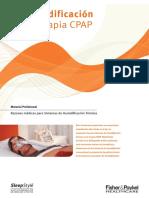 WHIV CPAP_ES-185042139a