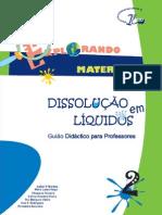 dissolucao_liquidos