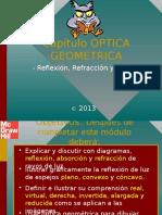 Optica Geometrica.pptx