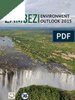 ZEO Zambezi Environment Outlook
