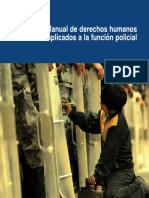 Manual Ecuador 2da Edicion Final