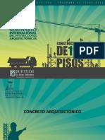 ConcretoArquitectonico