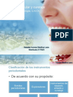 raspadoradicularycuretaje51-111106164930-phpapp02
