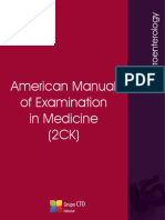 Usmle 01 1415 Manual Dg