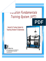vftpresentation-130801102551-phpapp01