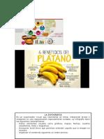 Platos Típicos infografia.doc