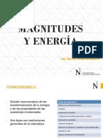 Magnitudes y Energía.pdf