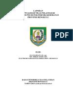 LAPORAN_AKTUALISASI_NILAI-NILAI_DASAR_PR.pdf
