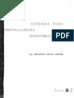 Cañerias Para Instalaciones Industriales 2